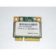 WIRELESS NOTEBOOK MINI PCI EXPRESS  ATHEROS AR5B93