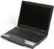 NOT. ACER EXTENSA 4620Z INTEL PD 2GBRAM/160GB HD W8 OFFICE2010