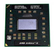 AMD ATHLON II DUAL-CORE MOBILE M320 - AMM320DBO22GQ