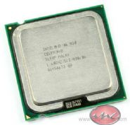 PROC.INTEL CELERON 420/1.60GHZ/512/800 BOX 775
