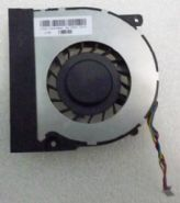 COOLER NOT ACER ASPIRE 9300_GB0507PGV1-A