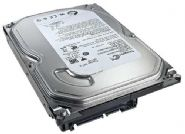 HDD INTERNO DESKTOP SEAGATE 500GB SATA