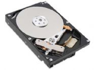 HDD INTERNO TOSHIBA DESKTOP 500GB SATA III 7.200RPM