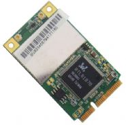 WIRELESS NOTEBOOK MINI PCI EXPRESS RTL8187B