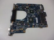 PLACA MÃE DO NOTEBOOK MEGANOTE KRIPTON C - 6-71-W24Z0- D02
