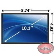 TELA LCD NETBOOK LTN101NT02 10.1 HD LED